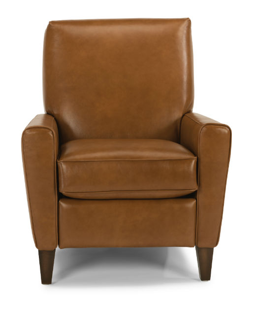 Digby Hi Leg Arm Chair by Flexsteel