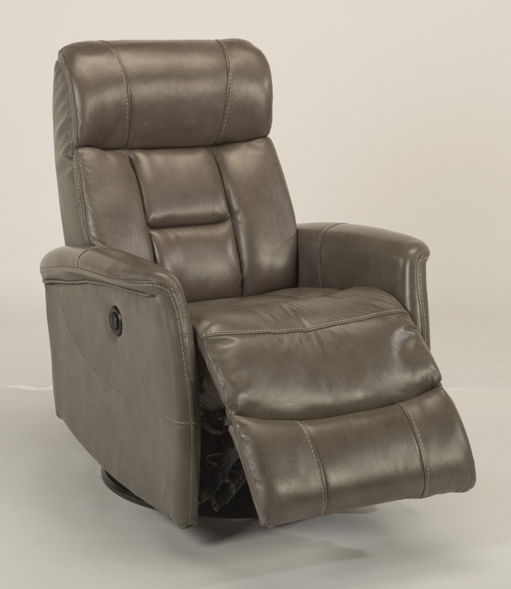 Hart Recliner by Flexsteel