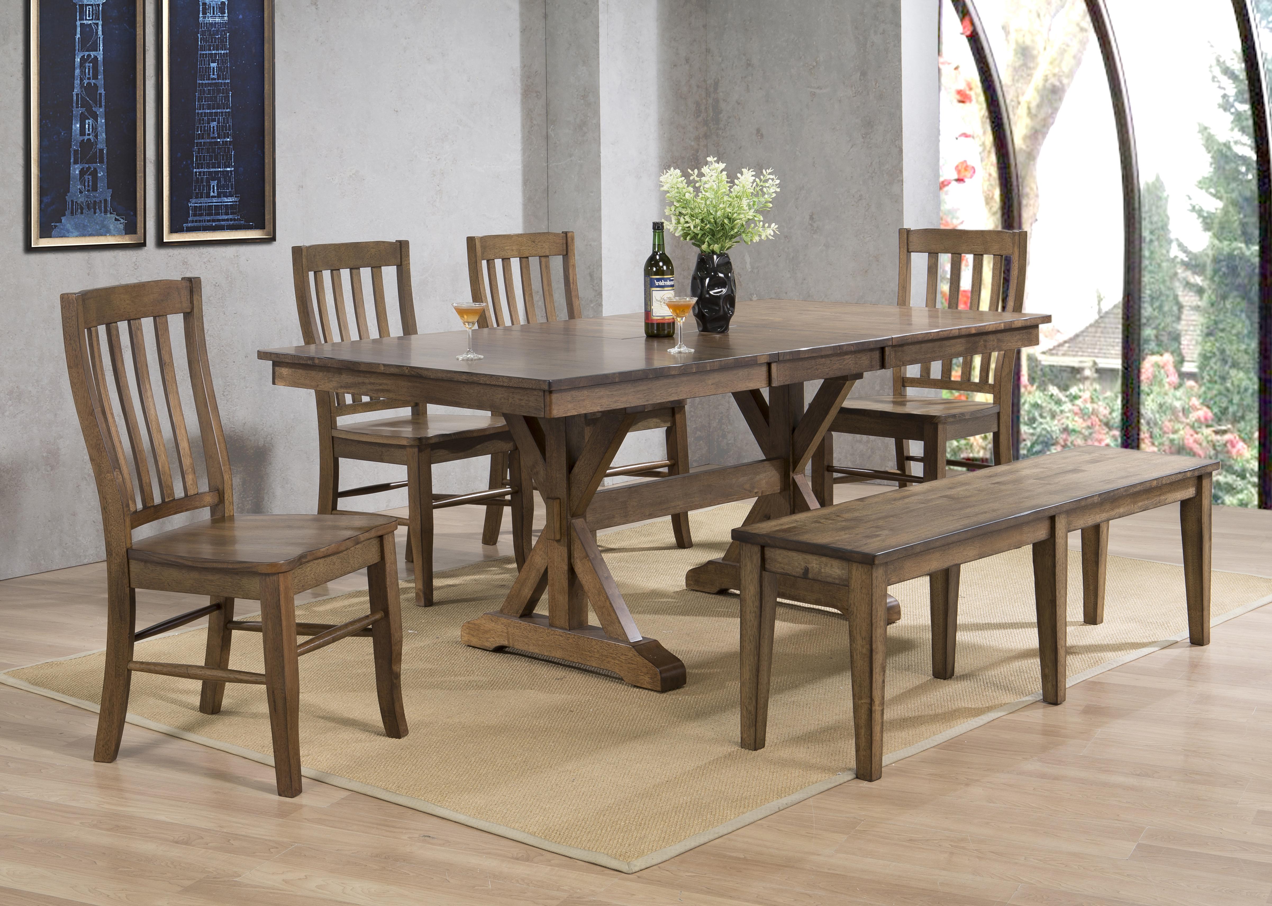 Dining Sets Sofas Chairs Desks Beds Mattresses Furniture Decor