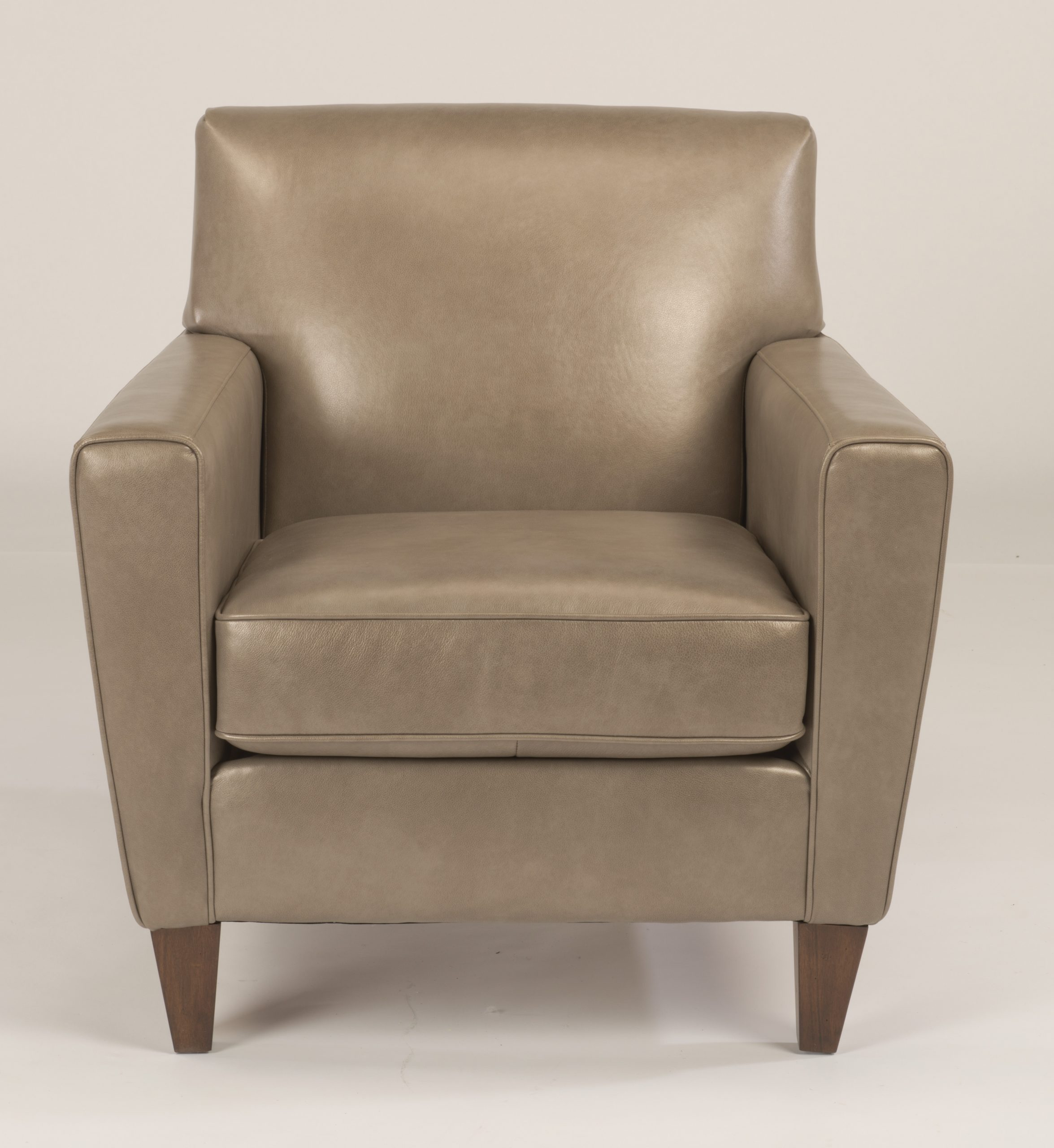 Flexsteel Digby Arm Chair