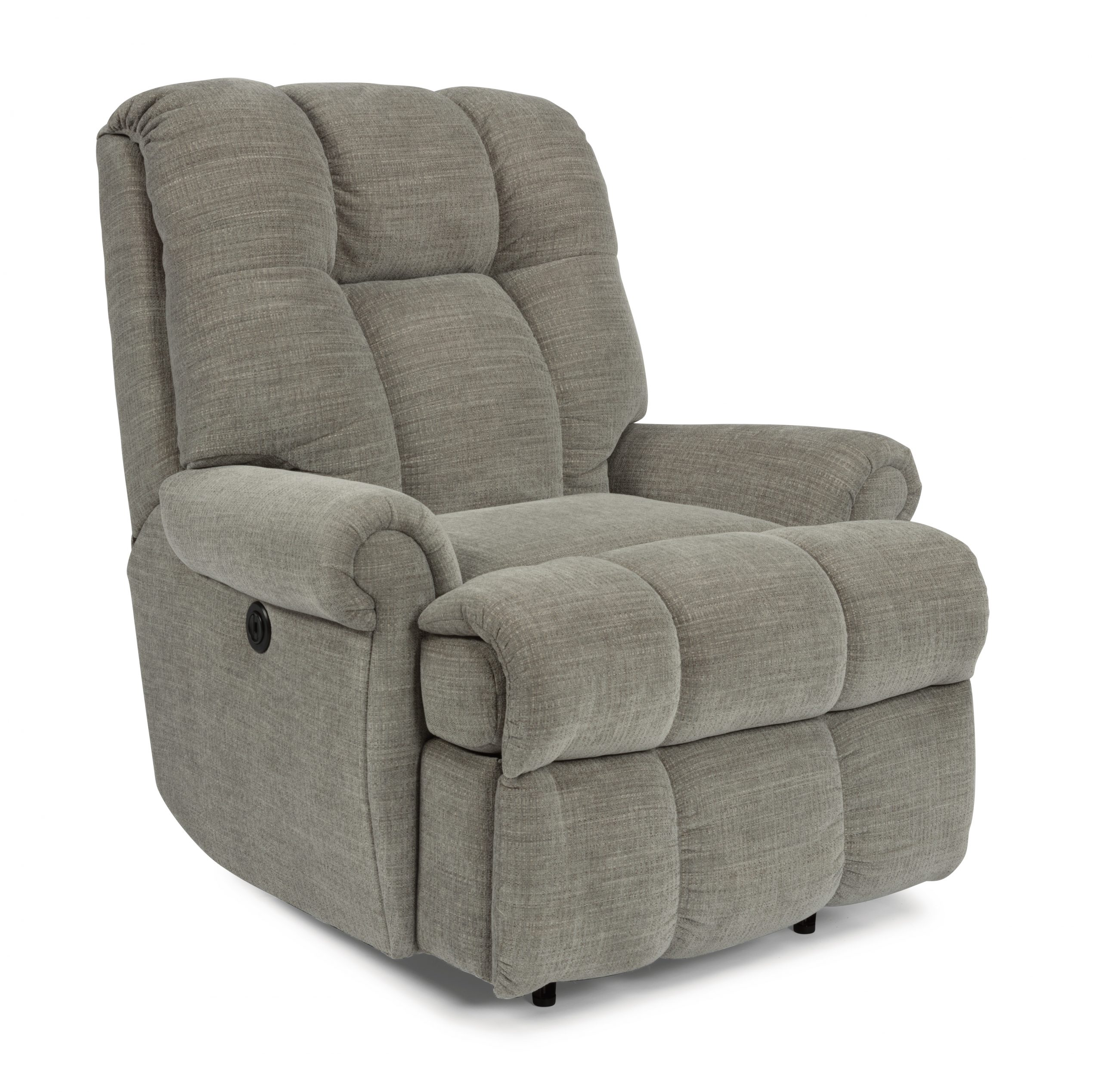 Best Recliner for Big and Tall People