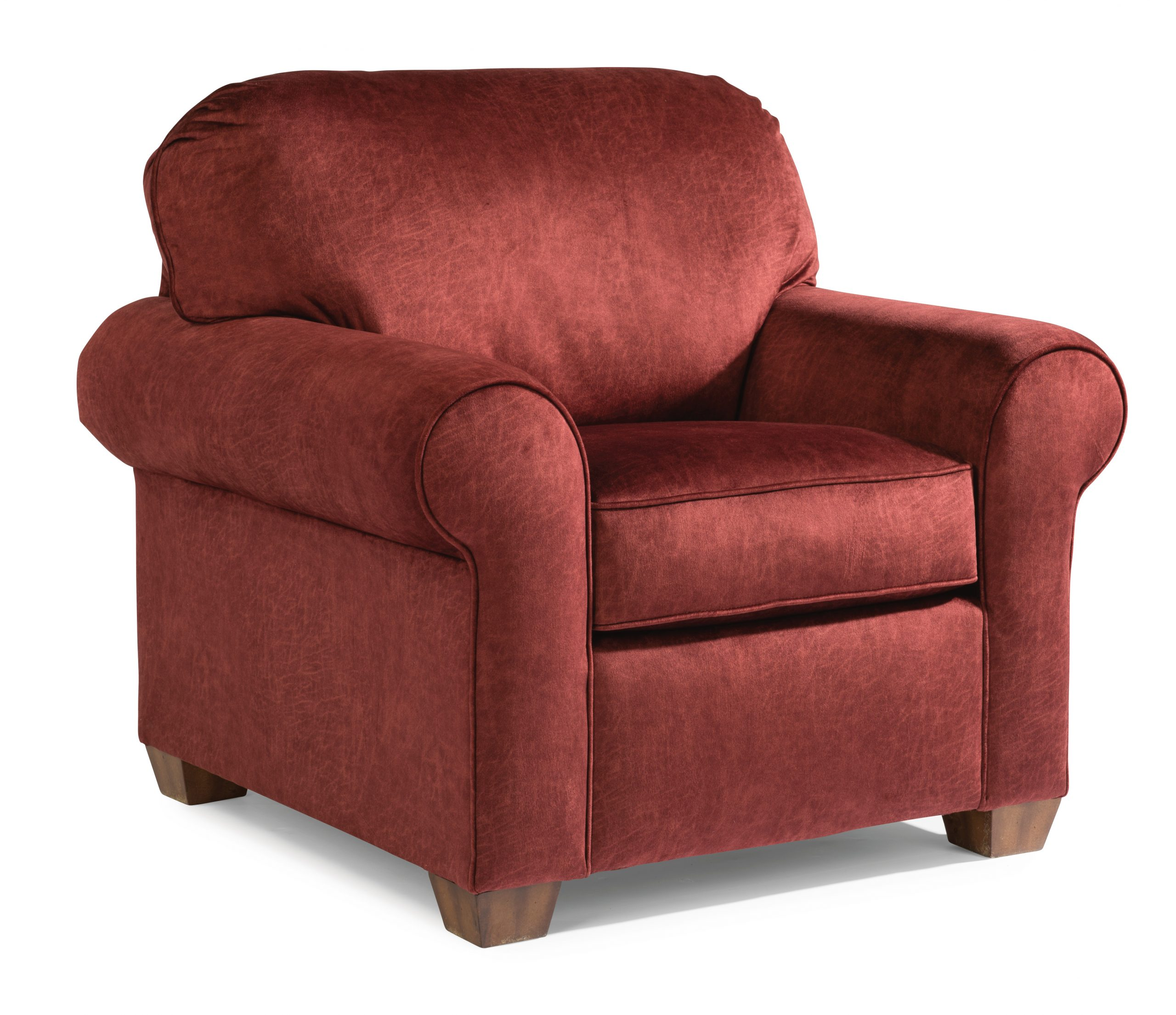 Flexsteel Thornton (Accent Chair) B