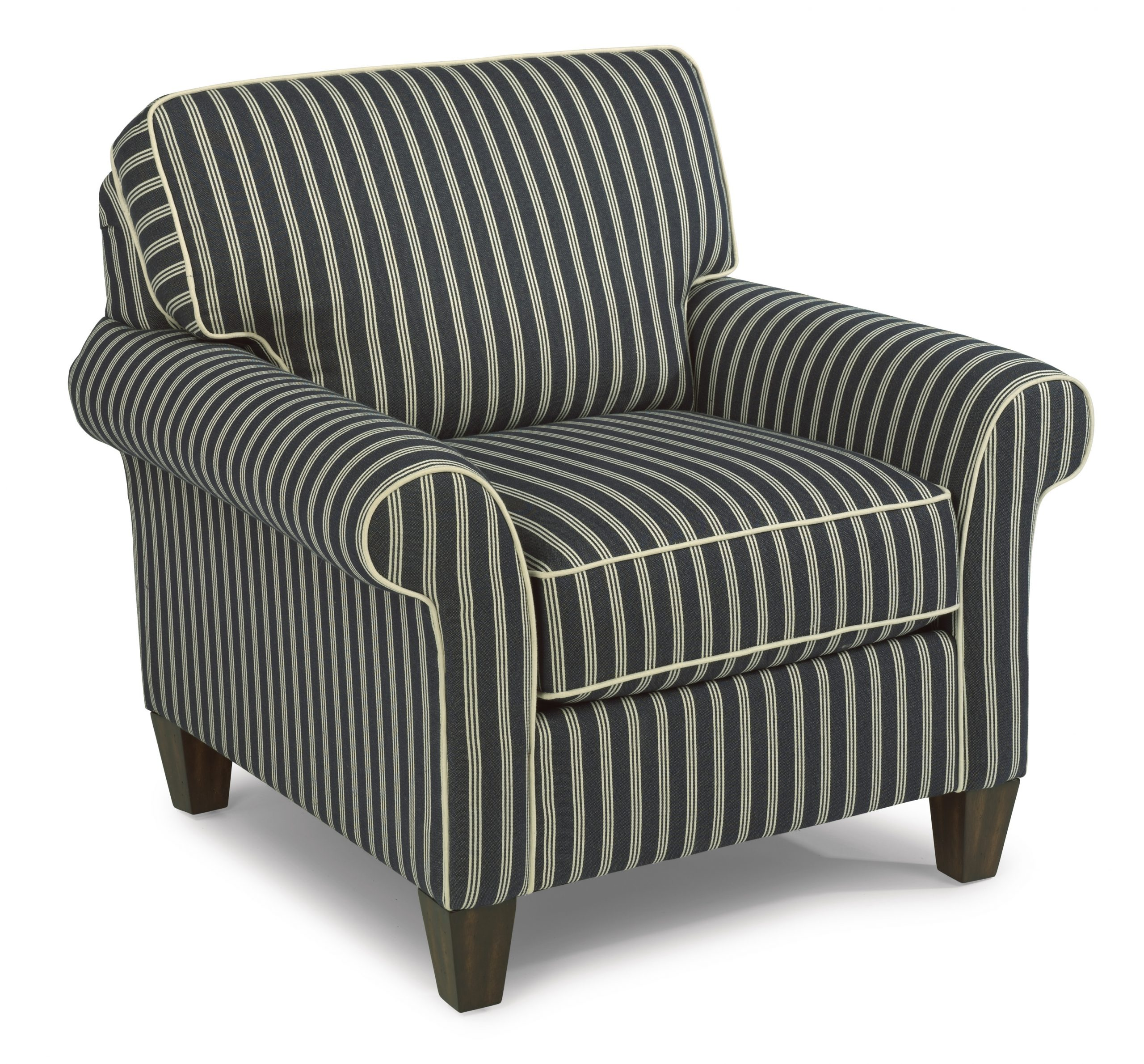 Flexsteel Westside (Arm and Accent Chairs)