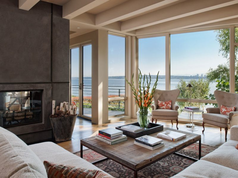2019 interior design trends by hafers