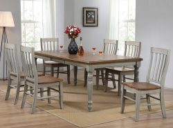 Barnwell Dining Set by Winners Only