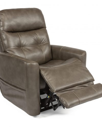 Flexsteel Kenner (Lift Recliner)