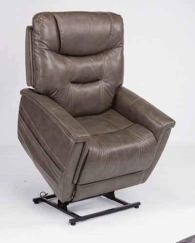 Flexsteel Shaw (Lift Recliner)