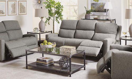 flexsteel catalina seating specialists