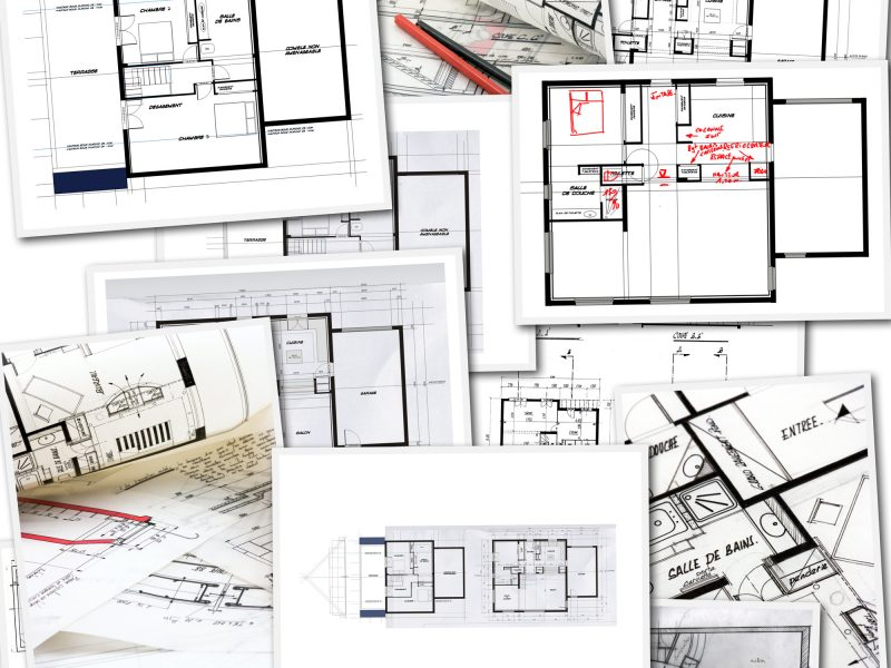 space planning for your home by hafers